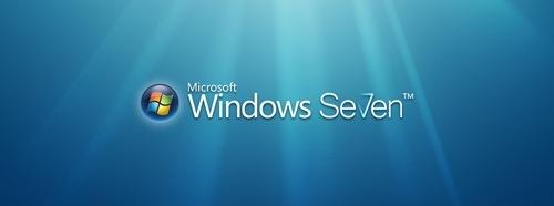 seven-shine-logo-1024-768
